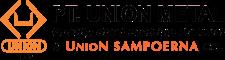 PT. Union Metal