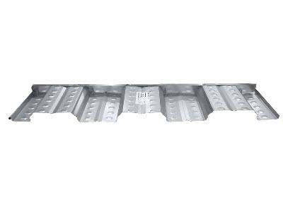Union Floor Deck W-1000